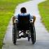 Drama copiilor cu dizabilități, obligați să fie elevi într-un mediu ostil