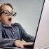 Aproape 10% dintre copii, interesați de shopping online