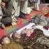 Nouă copii uciși într-un atentat cumplit în Afganistan. Talibanii sunt de vină