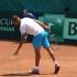 Copil, în turul secund al calificărilor la Roland Garros