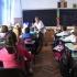 """Copilul tău poate """"sări"""" de evaluarea națională la clasele a II-a, a IV-a și a VI-a"""