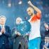 Marius Copil, cel mai bun loc din carieră în clasamentul ATP