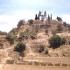 O piramidă din Mexic ar putea fi cea mai mare construcţie realizată vreodată