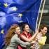 Oportunități europene pentru tineri