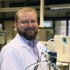 """O proteină obţinută din electricitate și CO2 """"poate reduce foametea la nivel mondial"""""""