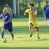 Optimi de finală în faza pe județ din Cupa României la fotbal