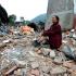 Opt persoane ucise și alte peste douăzeci rănite într-un cutremur în China