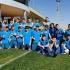 """FC Viitorul U17 s-a impus la loviturile de departajare la """"Saudi Leaders Cup"""""""