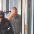 Colonelul Corcodel, şeful unei reţele de cămătărie din Jandarmerie, rămâne în arest