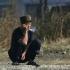 Coreea de Nord se laudă cu progrese împotriva fumatului