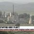 Coreea de Nord a repornit reactorul nuclear de la Yongbyon