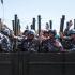 Coreea de Nord avertizează SUA în contextul vizitei americane la Seul