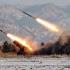 Coreea de Nord şi Rusia utilizează acelaşi scenariu creator de conflict