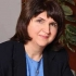 Corina Popescu, eliberată din funcția de secretar de stat în Ministerul Energiei
