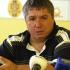 Cornel Țălnar este noul antrenor al echipei FC Brașov