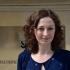 O româncă de 39 de ani este viceprimar la Berlin