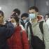 China închide un al doilea oraş din cauza coronavirusului