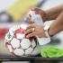 Caz de coronavirus şi la Craiova, încă două cazuri la Dinamo