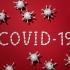 Coronavirus. Record absolut de cazuri. În ultimele 24 de ore au fost înregistrate 12.590  de cazuri noi