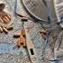 """Coronavirusul nu va dispărea. Organizaţia Mondială a Sănătăţii avertizează despre o pandemie """"foarte lungă"""""""
