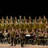 Corul Armatei Roșii revine în România. Va concerta și în Constanța