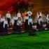 Corul Madrigal sărbătorește românește Ziua Culturii
