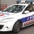Un polițist a fost înjunghiat în orașul francez Toulouse