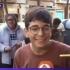Marele premiu la loteria din Spania, câstigat de un adolescent român