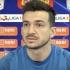 Cosmin Matei, FC Viitorul: cred că vom face un meci bun şi vom încheia cu un rezultat pozitiv