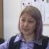 """Directorul Liceului """"Traian"""", demis după scandalul fondului școlii"""