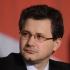 Fostul ministru Mihnea Costoiu, audiat la DNA