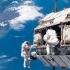 Costume nepotrivite?! De ce a fost anulată prima misiune spațială feminină în afara ISS