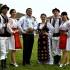 Ziua Națională a Portului Tradițional din România, celebrată pe 14 mai