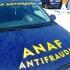 Sancțiuni de 2,6 milioane lei! Controale pe litoral la terase, restaurante și cluburi