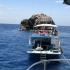 O româncă a murit într-un naufragiu în Thailanda