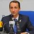 Mihai Covaliu, reales în funcţia de preşedinte al COSR