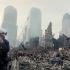 O victimă a atentatelor din 11 septembrie 2001, identificată după aproape 16 ani