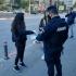 Peste 100 amenzi la Constanța, pentru nerespectarea măsurilor anti Covid-19