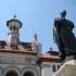Cetatea Tomisului își cinstește totuși Poetul