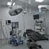 Pacienți în pericol! Fără personal medical, operații până-n anumite ore!