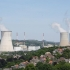 Panică... nucleară în Belgia