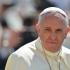 """Papa, """"îndurerat și îngrozit"""" după atacul dintr-o biserică din Franța"""
