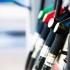 Paradoxuri româneşti! Carburanţi scumpi, dar cu cele mai mici taxe din UE
