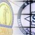 Parlamentul cere explicații despre colaborarea ilegală dintre SRI și DNA