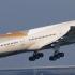 Pasageri răniţi la bordul unui avion
