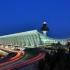 Pasageri răniţi pe un aeroport din SUA
