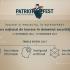 PatriotFest - concurs de... securitate naţională! Premii în bani!