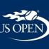 Patru românce în calificări la US Open