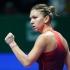 Patru românce în Top 100 WTA