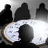 Pe cine va audia Comisia de anchetă a alegerilor din 2009